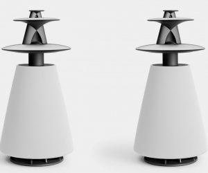 B&O BeoLab 5 Loud Speaker