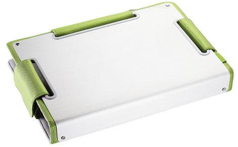Choiix Notebook Carrying Case