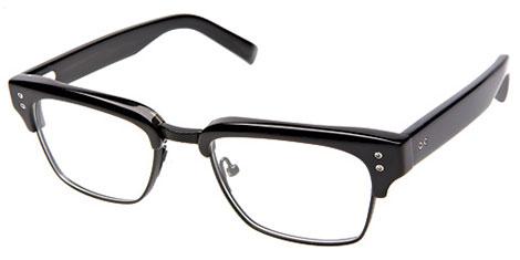 DITA Statesman Eyewear