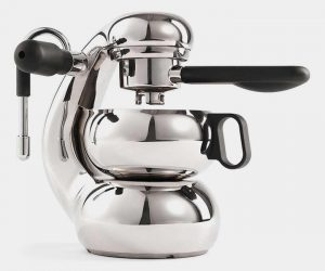Little Guy Espresso Maker