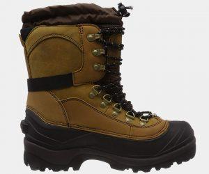 Sorel Conquest Snow Boots