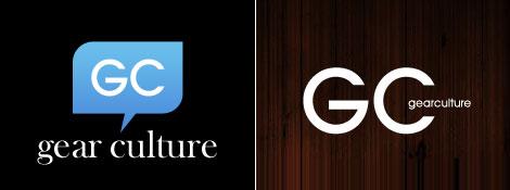 GearCulture Redesigned