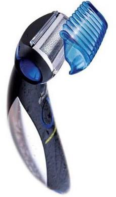 Philips Norelco BG2020 Bodygroom Shaver