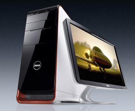 Dell Studio XPS 435