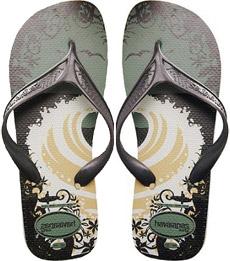 Havaianas Surf Sandals