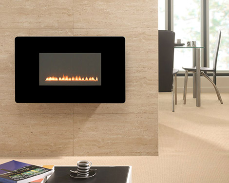 SuperiorFires Fireplace Collection