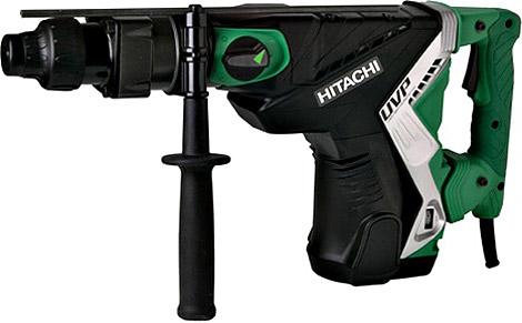 Hitachi DH50MRY Demolition Drill
