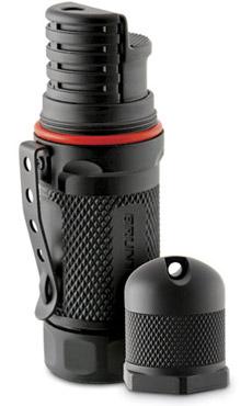 Brunton FireStorm Stormproof Lighter