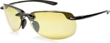 Maui Jim Hapuna Sunglasses