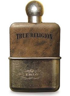 True Religion Man Cologne