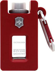 Victorinox Swiss Unlimited Eau De Toilette