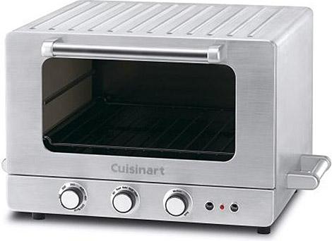Cuisinart BRK-200 Brick Oven Deluxe