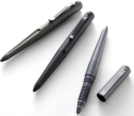 mil-tac-tactical-defense-pen.jpg