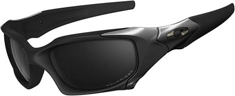 Oakley Polarized Pit Boss
