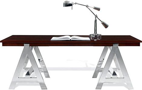 Ralph Lauren Brigham Desk