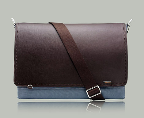 Aurelius Messenger by Reiss