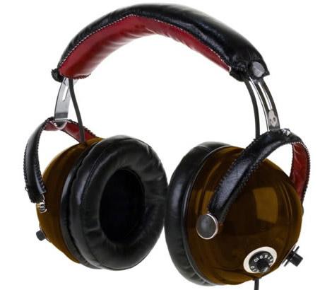 Skullcandy Stack Headphones