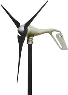 Sunforce 44444 Wind Generator