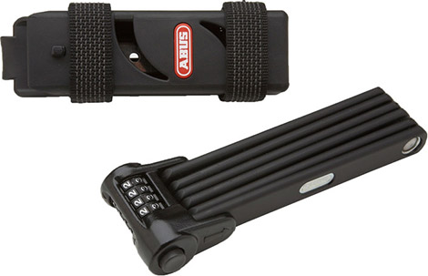 abus-bordo-combination-foldable-bike-lock.jpg