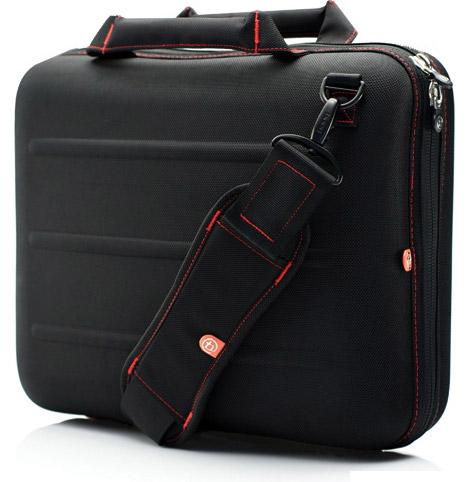 Booq Vyper Exo Laptop Bags