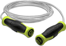 Nike SPARQ Speed Rope