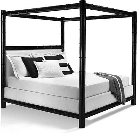 Ralph Lauren Cape Lodge Bed