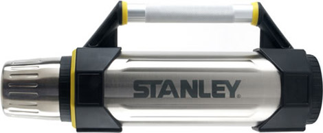 Stanley Bolt Thermos