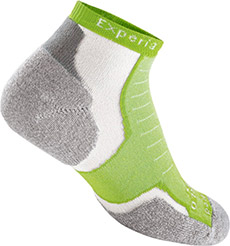 Thorlo Experia Multi-Sport Socks
