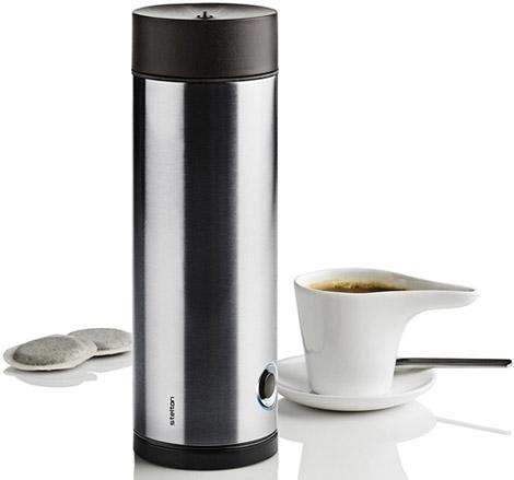 Stelton Simply Espresso