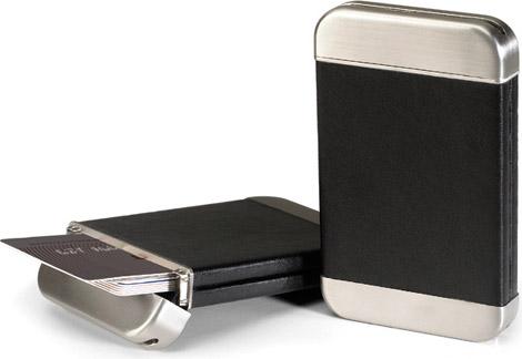 Umbra Holden Card Case