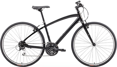 Globe Bicycles in addition Dirty Linen Identity besides  besides Wasser Wunder Blumen besides Avestruz Para Colorear 1. on feed