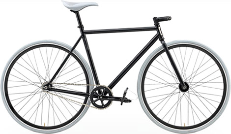 Globe Bicycles