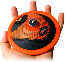 Monsterpod All-Surface Camera Tripod