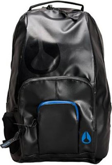 Nixon Ground Swell Backpack