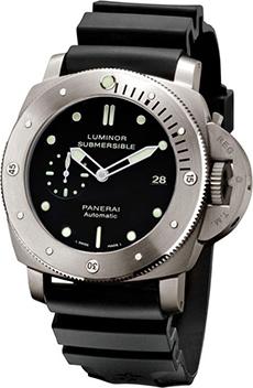 Panerai PAM 305