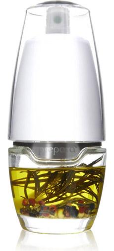 Prepara Oil Mister