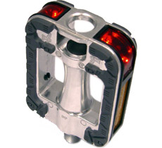 Dosun J-1 Safety Pedals