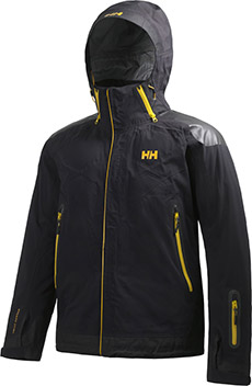 Helly Hansen Atlas Flow Down