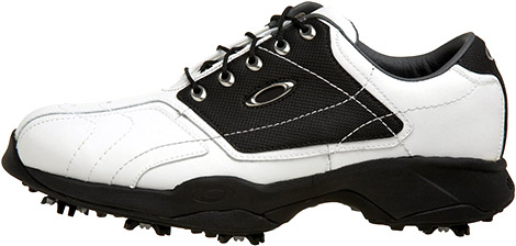 Oakley Geardrive Golf Shoes