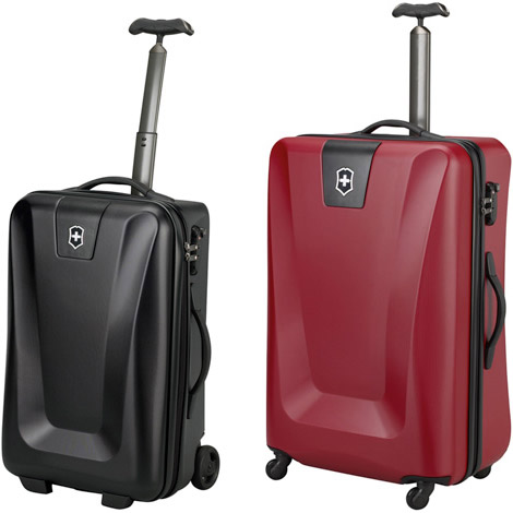 Victorinox Swiss Army WT Trolley