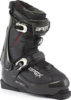 Apex Ski Boot