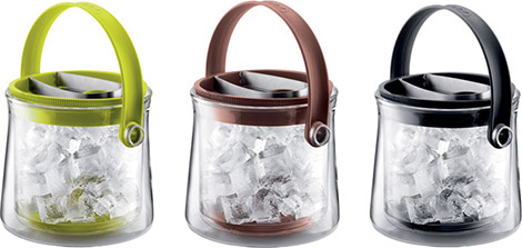 Bodum Cool Ice Bucket