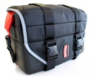 Seattle Sling Waterproof Bag