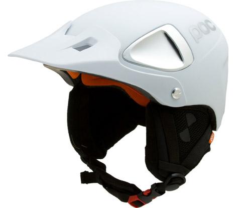 POC Synapsis XP Ski Helmet