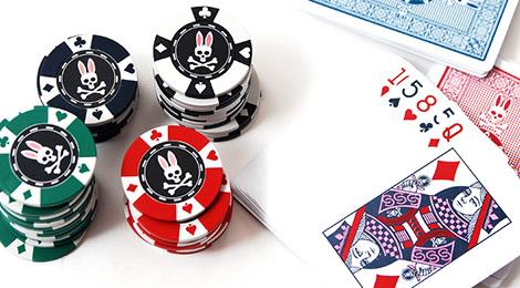 Best bunnypoker free poker strip