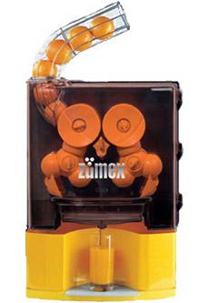 Zumex Z-100