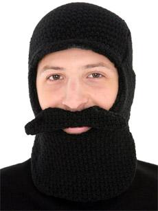 Beard Head Beanie