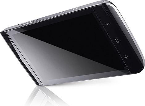 Dell Mini 5
