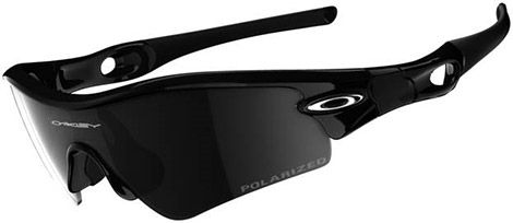 Oakley Asian Fit