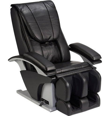 Panasonic Real Pro Massage Chair